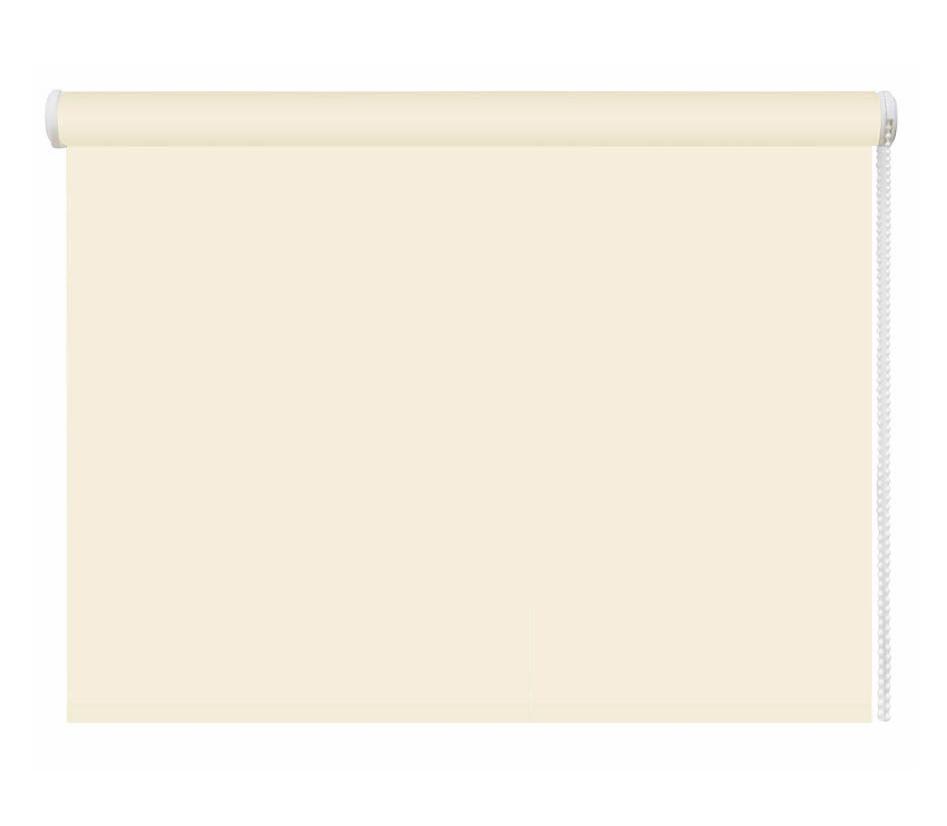 Римские и рулонные шторы ARCODORO ado164382