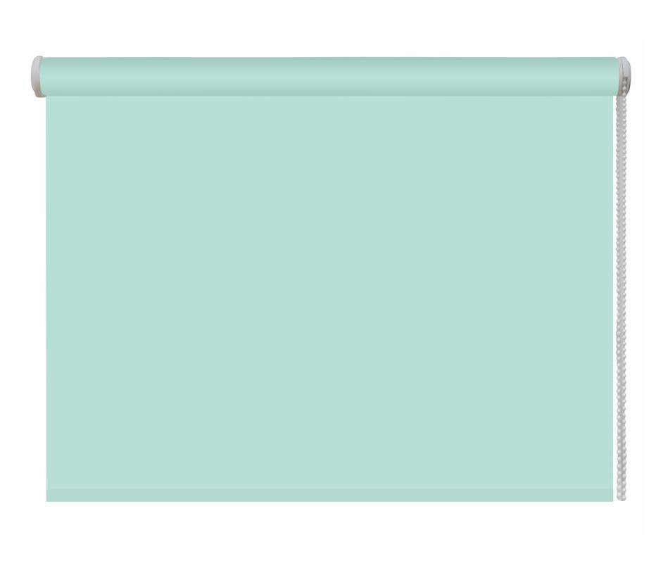 Римские и рулонные шторы ARCODORO ado164413