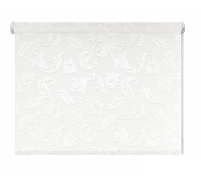 Римские и рулонные шторы ARCODORO ado164515