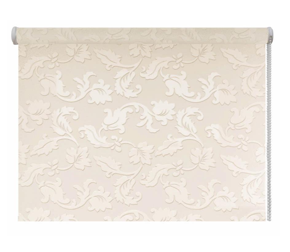 Римские и рулонные шторы ARCODORO ado164534