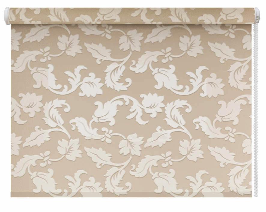 Римские и рулонные шторы ARCODORO ado164551