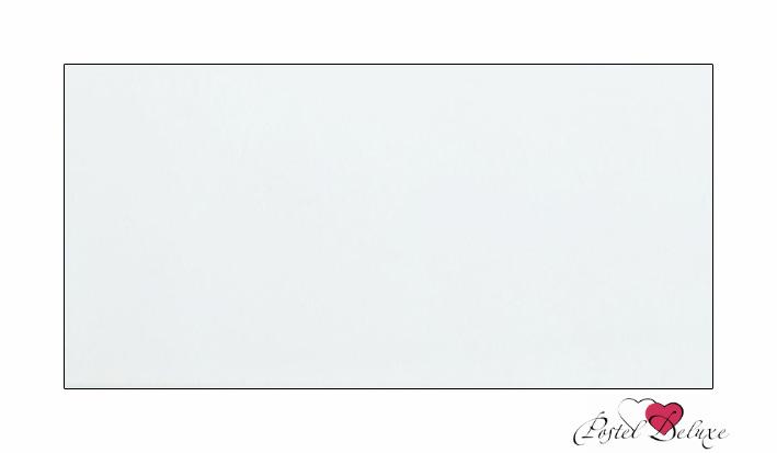 Карнизы и аксессуары для штор ARCODORO