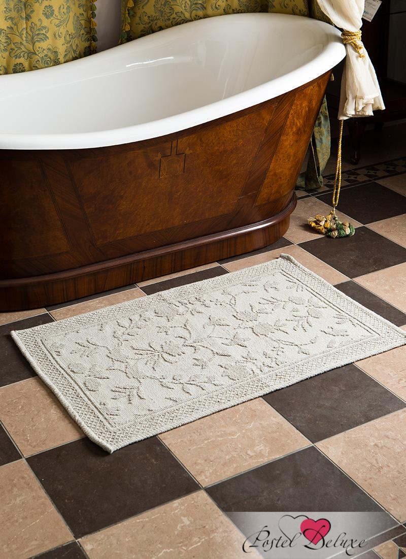 Коврики для ванной и туалета Arloni Коврик для ванной Кармен Цвет: Сафари (60х90 см)