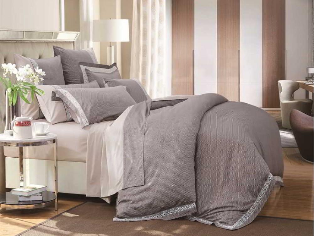 Комплекты постельного белья Asabella ana22174