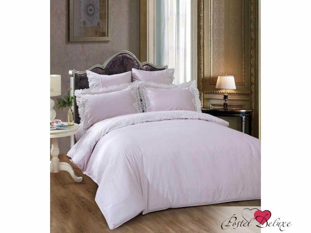 где купить Комплекты постельного белья Asabella Постельное белье Prestige (2 сп. евро) по лучшей цене