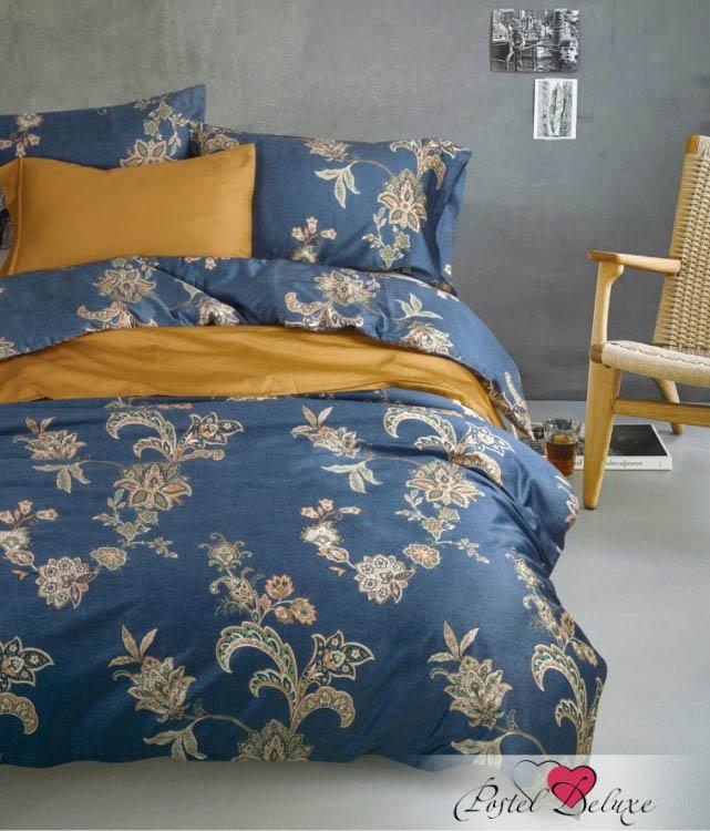 где купить Комплекты постельного белья Asabella Постельное белье Ellie (2 сп. евро) по лучшей цене