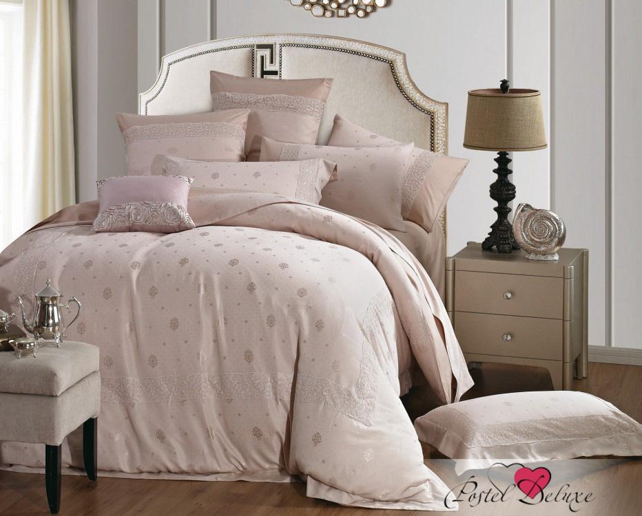 Комплекты постельного белья Asabella Постельное белье Bellato (семейное)