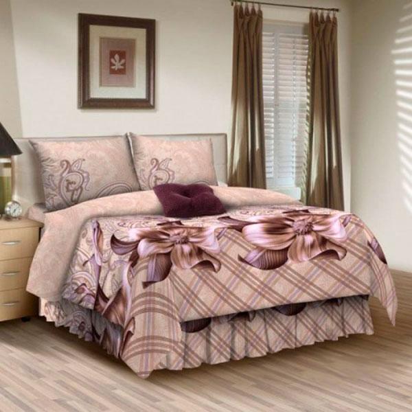 Комплекты постельного белья Avrora Texdesign avr636972
