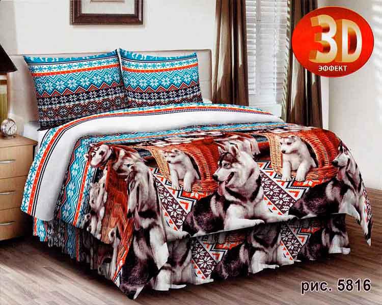 Комплекты постельного белья Avrora Texdesign avr566971