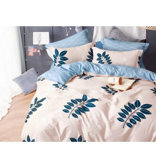 Комплекты постельного белья SL Постельное белье Lindy (2 спал.) постельное белье sl постельное белье elia 2 спал