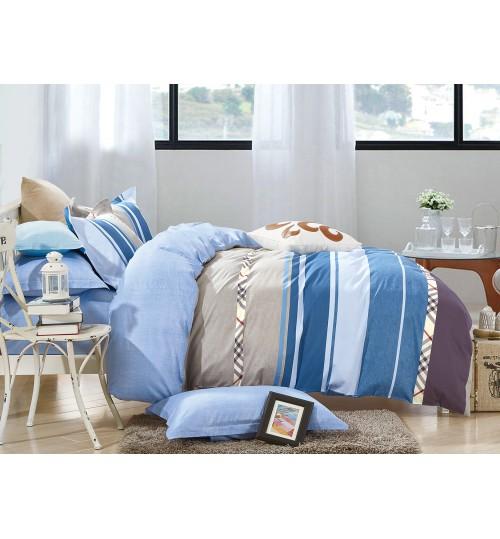 Комплекты постельного белья SL Постельное белье Bettie (2 спал.) постельное белье примавера постельное белье корнелия 2 спал
