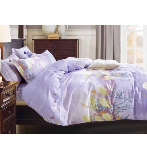 Комплекты постельного белья SL Постельное белье Norm (2 спал.) постельное белье sl постельное белье elia 2 спал