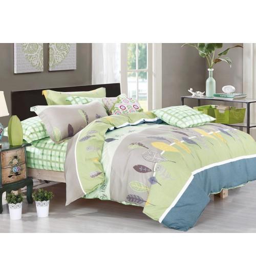 Комплекты постельного белья SL Постельное белье Wil (2 спал.) постельное белье примавера постельное белье корнелия 2 спал