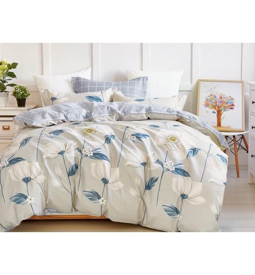 Комплекты постельного белья SL Постельное белье Jane (2 спал.) постельное белье sl постельное белье elia 2 спал