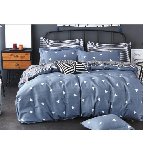Комплекты постельного белья SL Постельное белье Kathryn (2 спал.) постельное белье sl постельное белье elia 2 спал