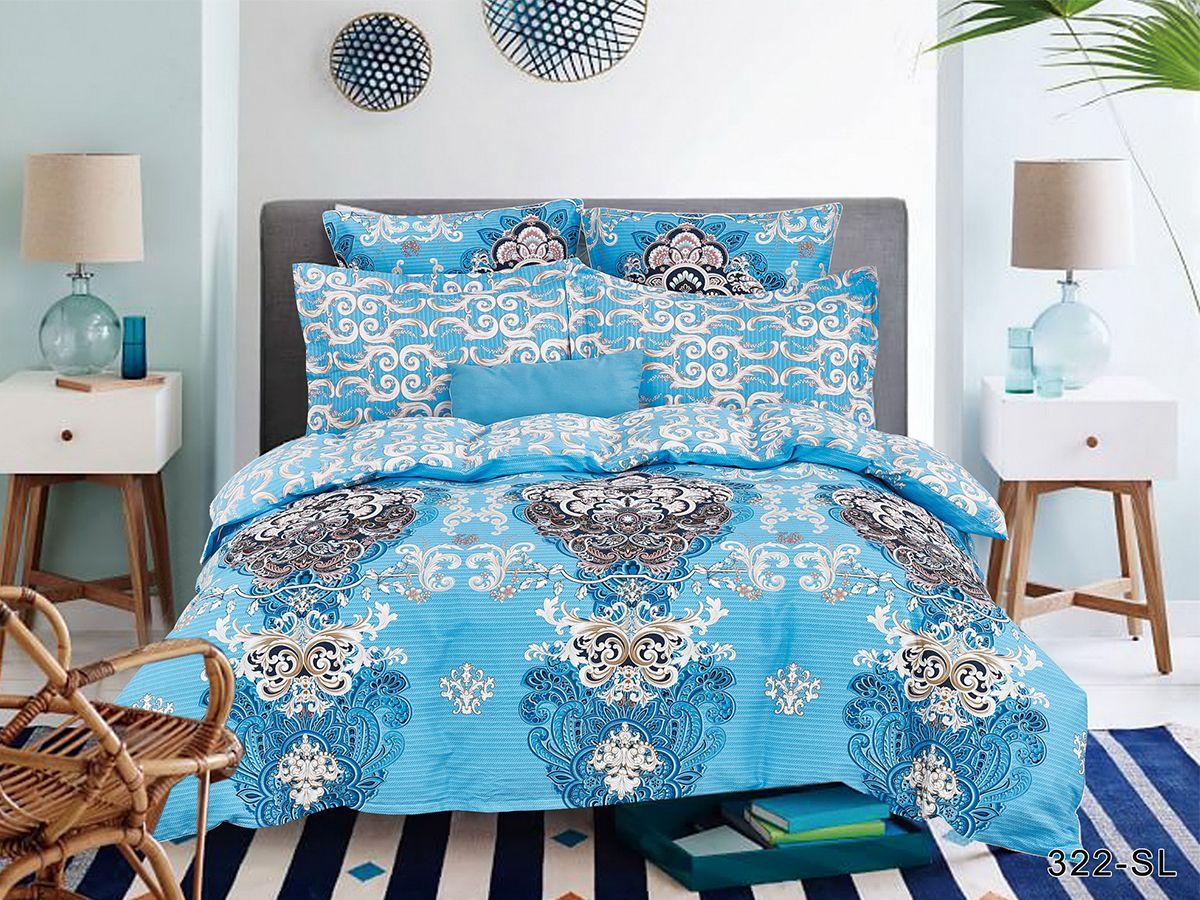 Комплекты постельного белья Cleo cl452666