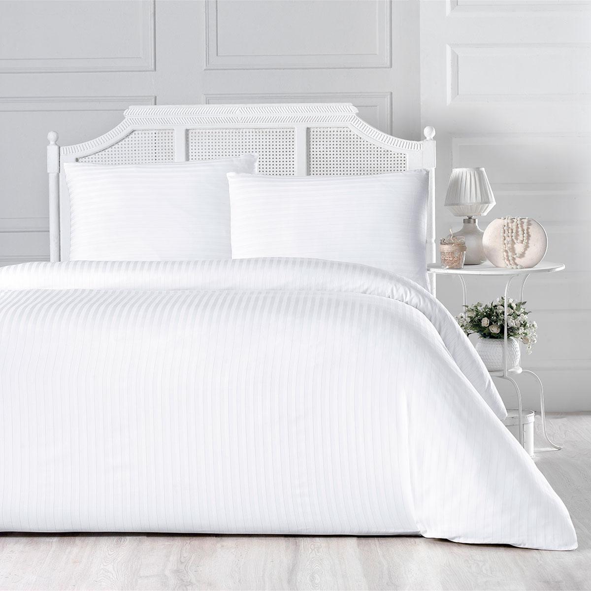 Комплекты постельного белья Arya ar491870