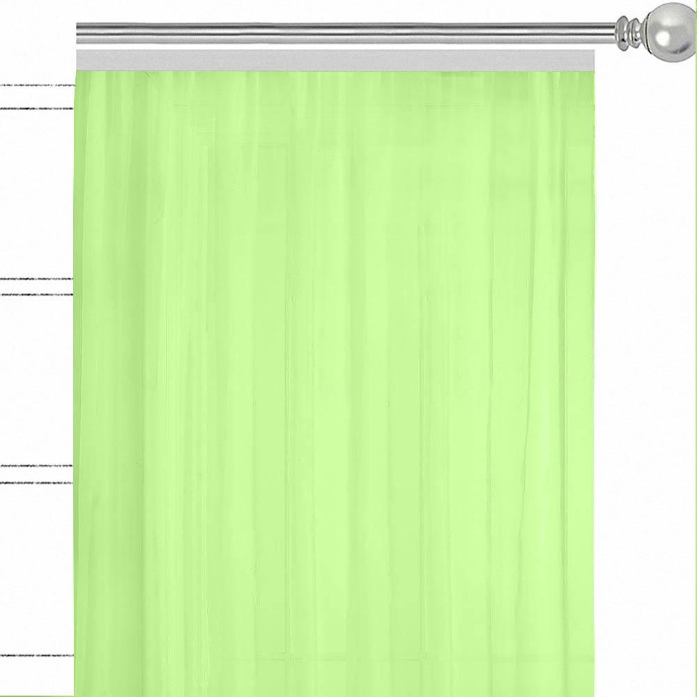 Купить Шторы Apolena, Классические шторы Лесной Уголок, Россия-Турция, Вуаль