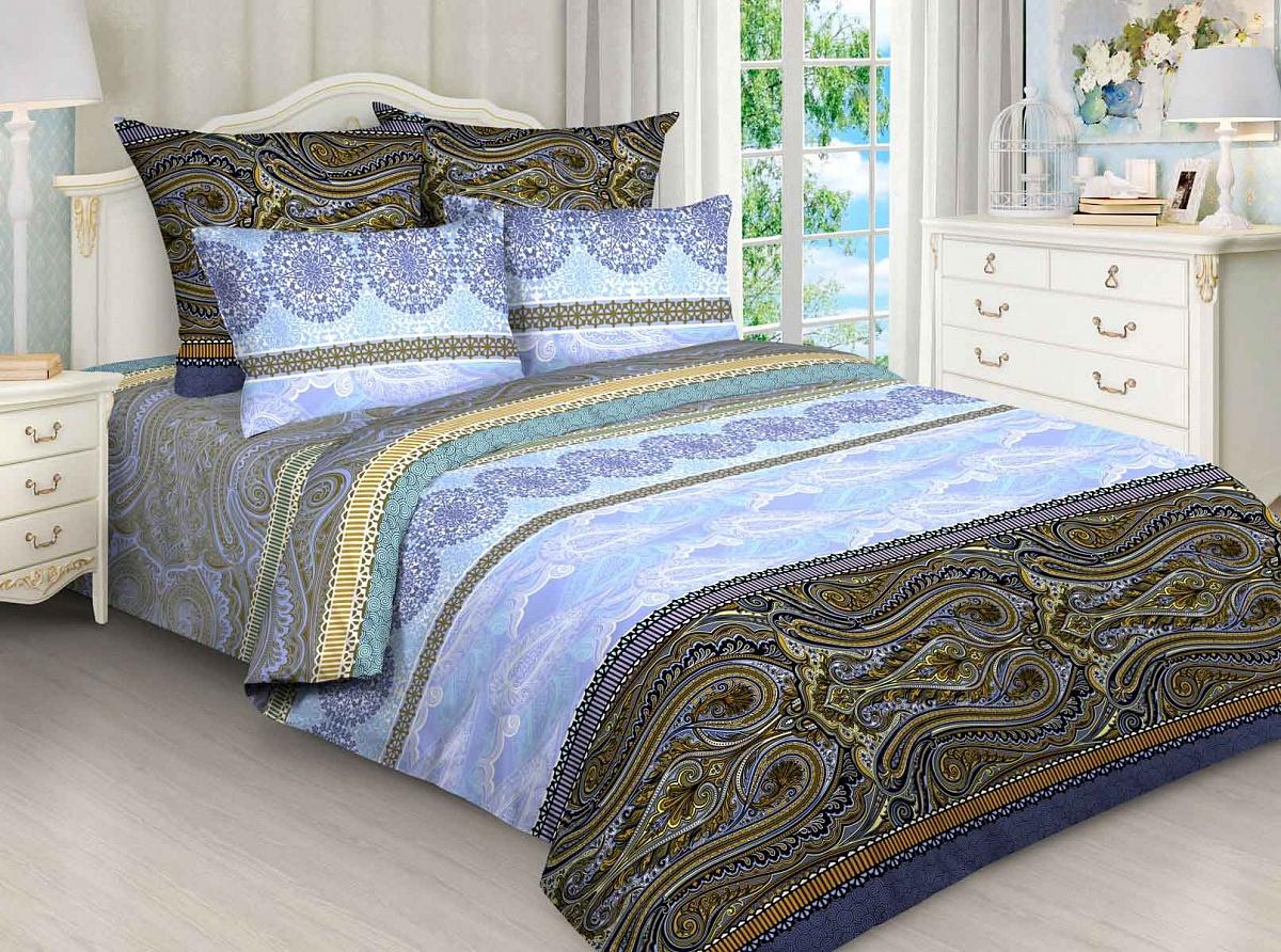 Комплекты постельного белья Avrora Texdesign avr470988