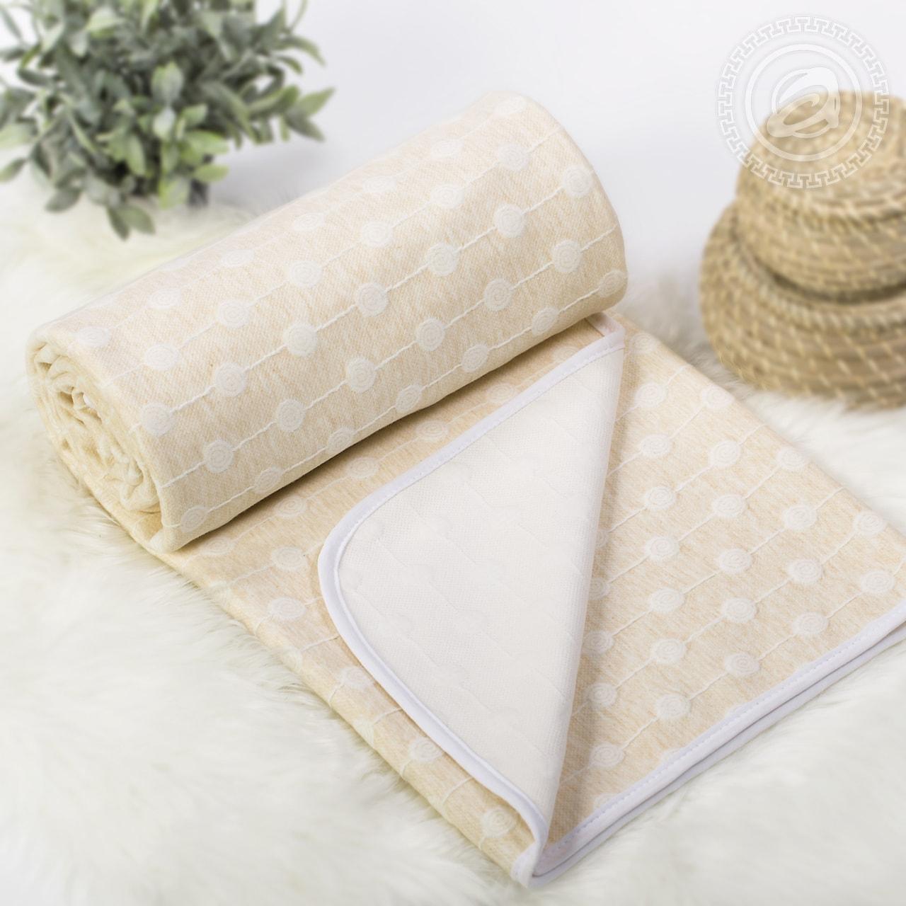Покрывала, подушки, одеяла для малышей АРТПОСТЕЛЬка