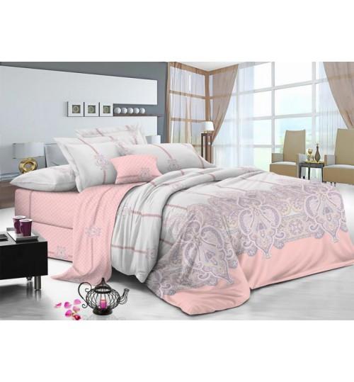 Комплекты постельного белья SL Постельное белье Nic (2 спал.) постельное белье sl постельное белье elia 2 спал