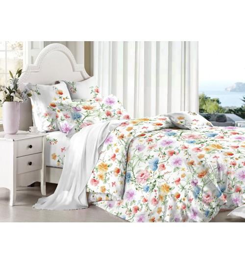 Комплекты постельного белья SL Постельное белье Nivek (2 спал.) постельное белье sl постельное белье elia 2 спал