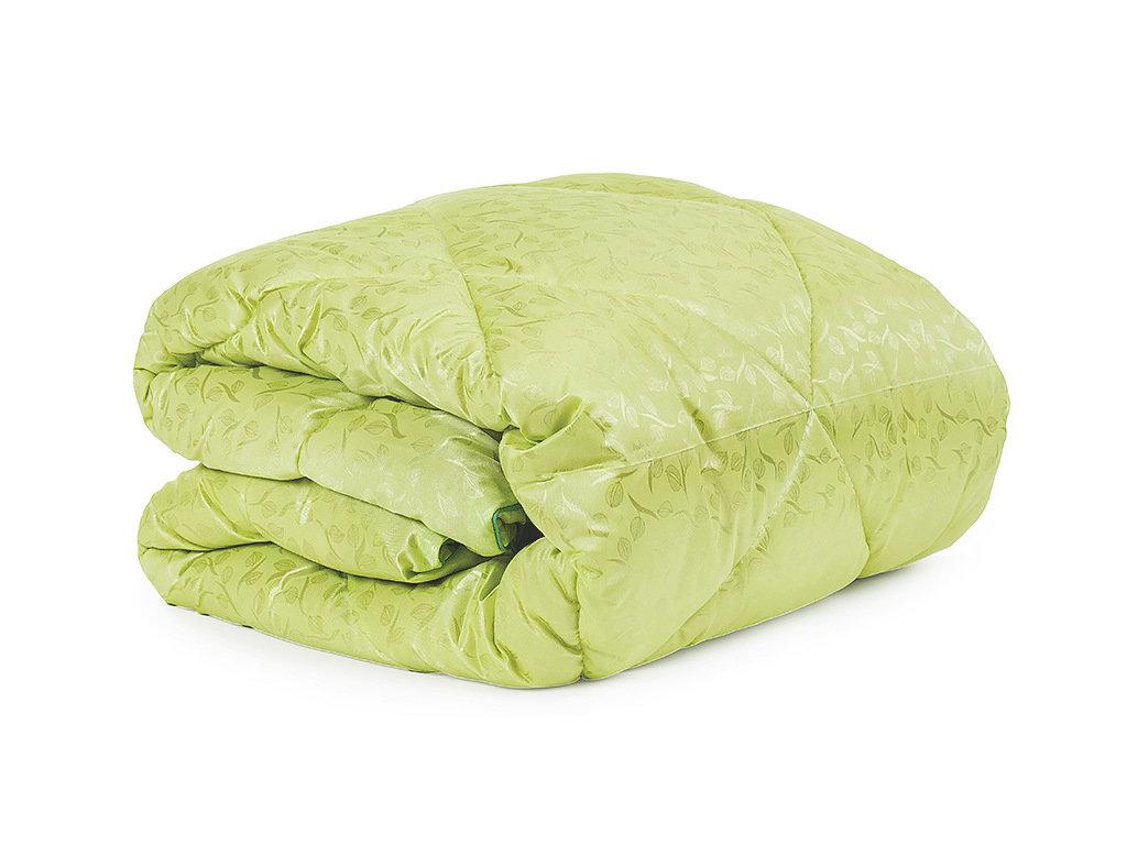 Одеяла Адель Одеяло Arielle (1...