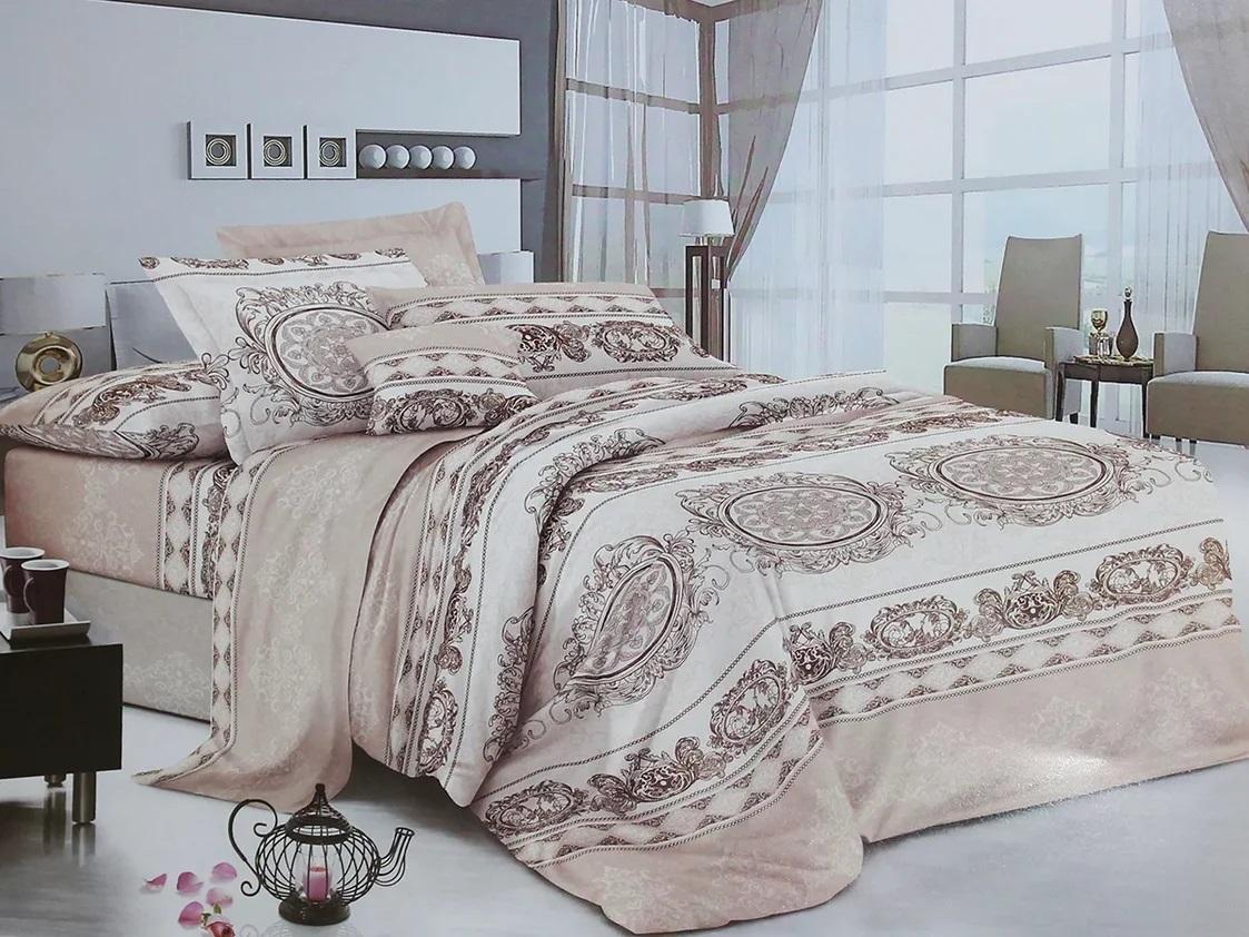 Комплекты постельного белья Адель