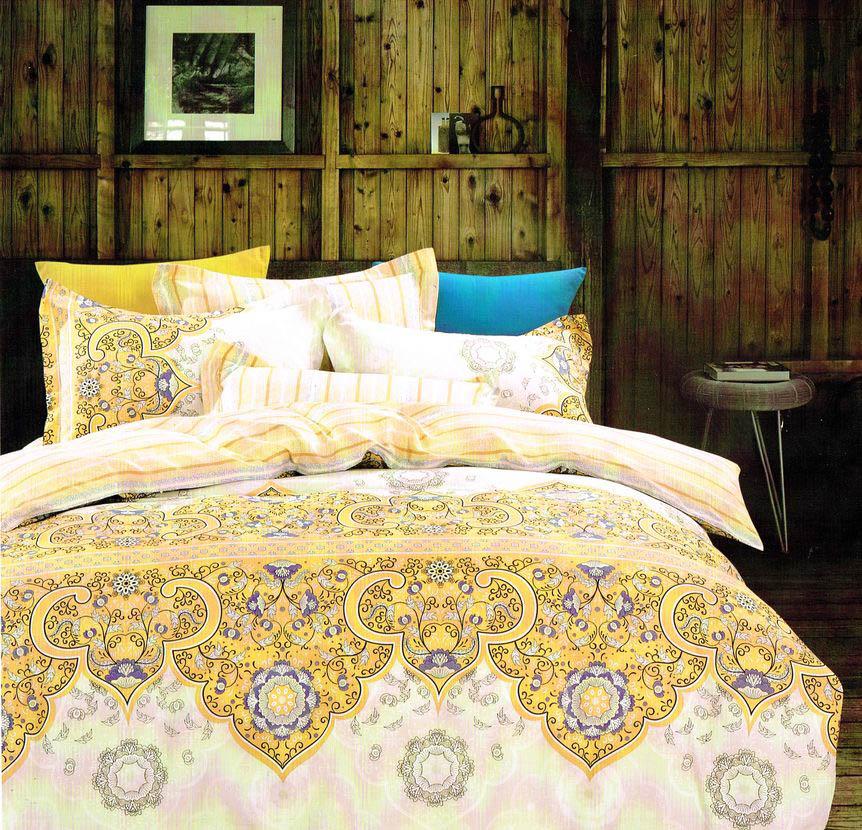 Комплекты постельного белья Tango Постельное бельеVernon(семейное) постельное белье tango постельное белье gaylord семейное