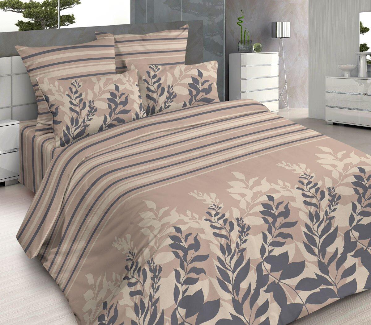 Комплекты постельного белья Guten Morgen gmg484960