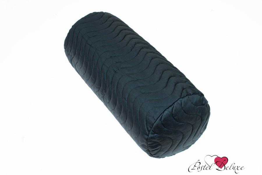 Декоративные подушки BOVI