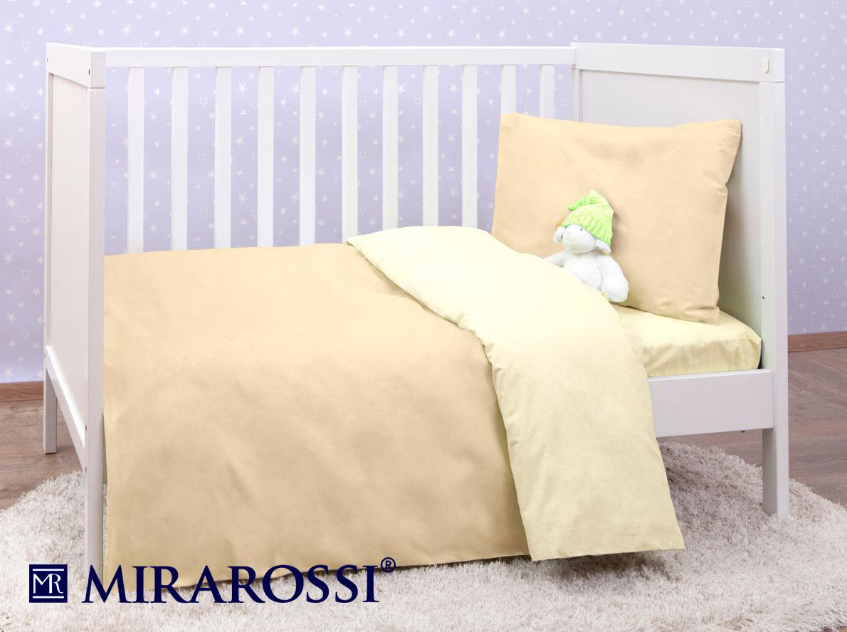 детское постельное белье MIRAROSSI Детское Постельное белье Barney (115х147 см) simon mignon детское постельное белье