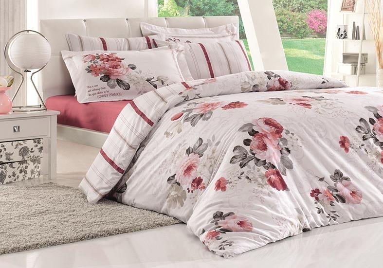 Комплекты постельного белья KARVEN kvn715560