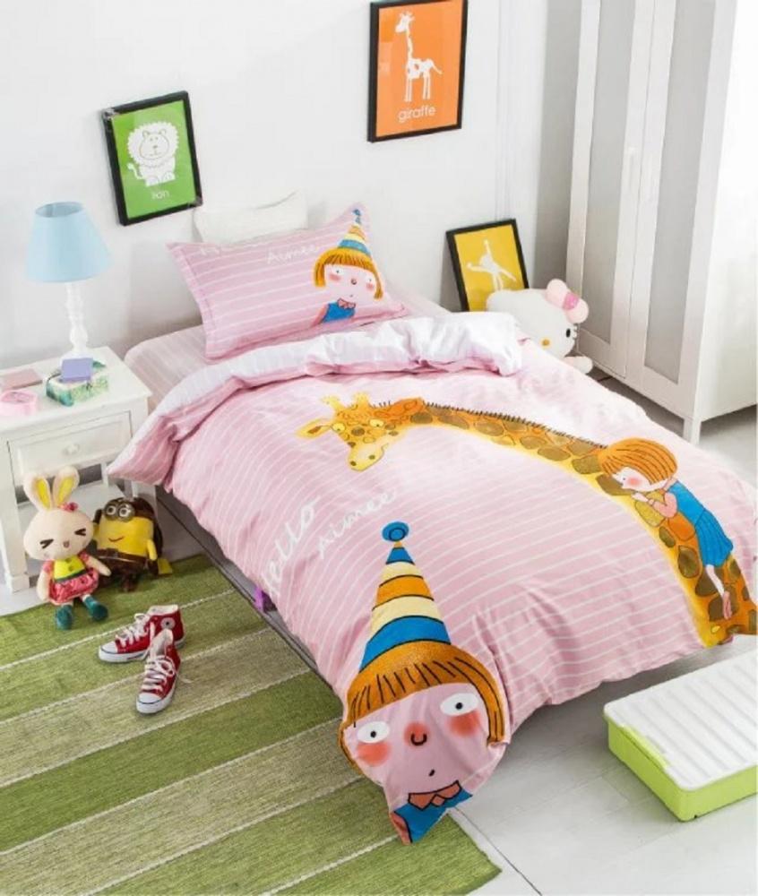 Детское Постельное белье Regatta (146х215 см) фото
