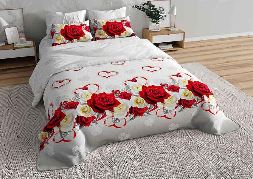 Комплекты постельного белья Avrora Texdesign avr701108