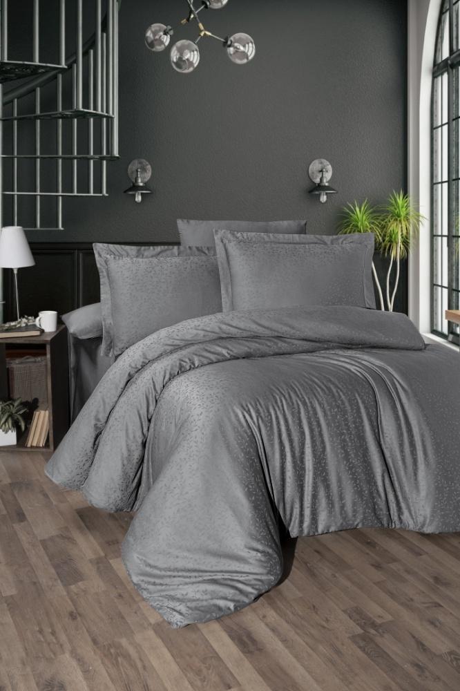 Комплекты постельного белья KARVEN kvn757165