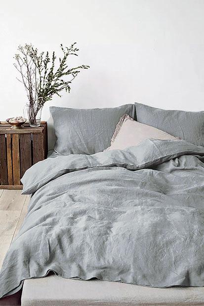 Комплекты постельного белья Mona Liza ml511112