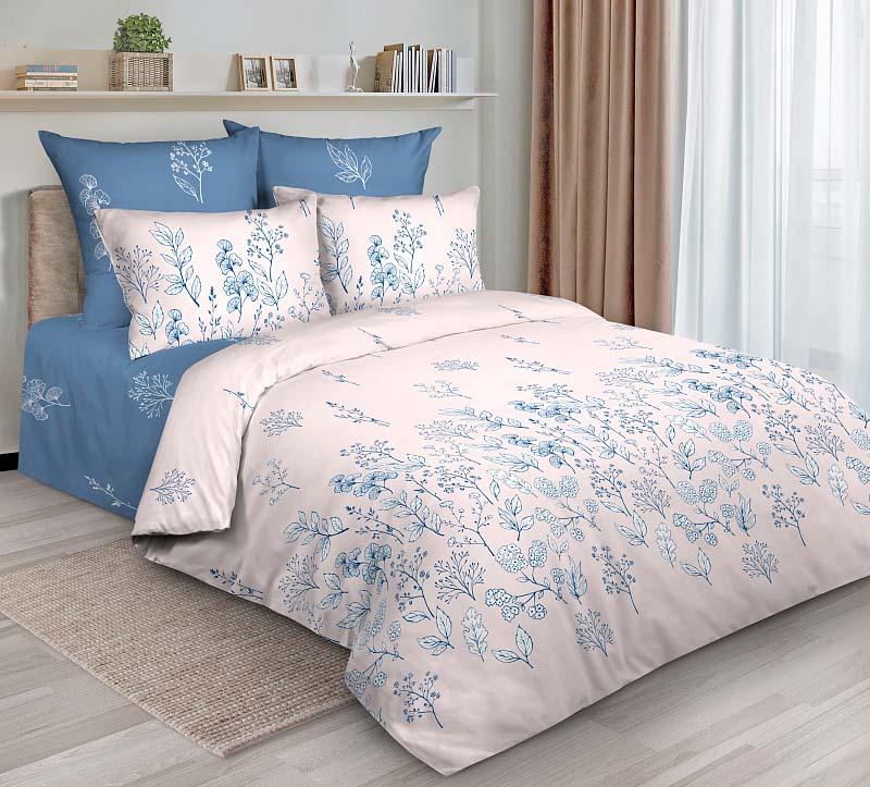 Комплекты постельного белья Guten Morgen gmg701433