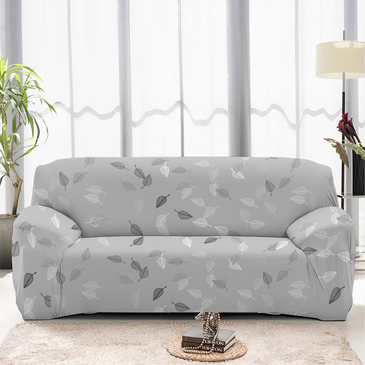 Чехол на диван Coleen (Трехместный)