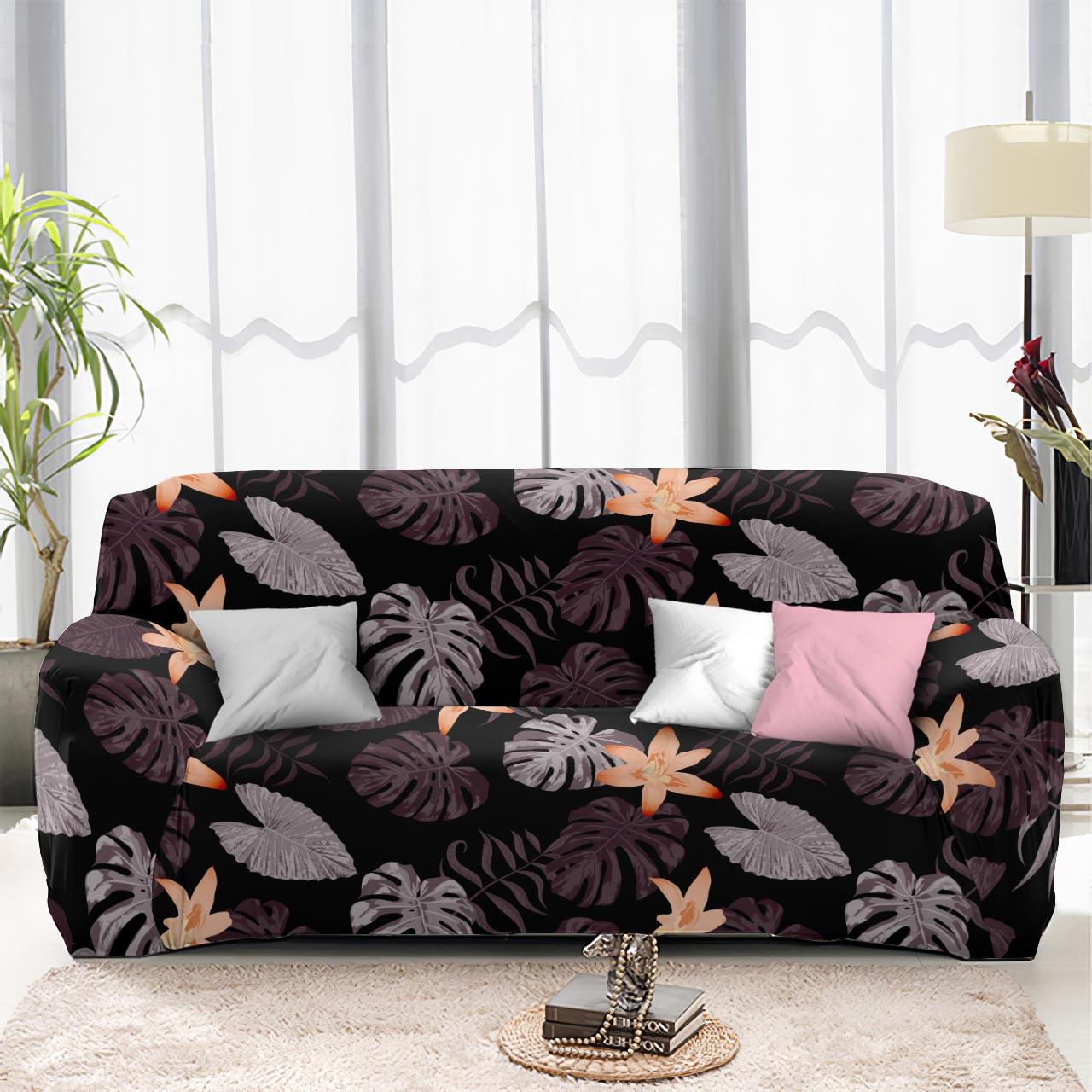 Чехол на кресло Granville (Одноместный) фото