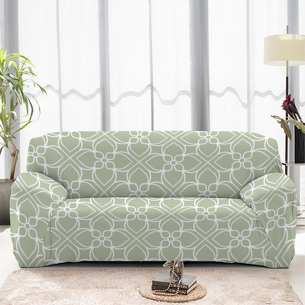 Чехол на диван Amary (Трехместный)