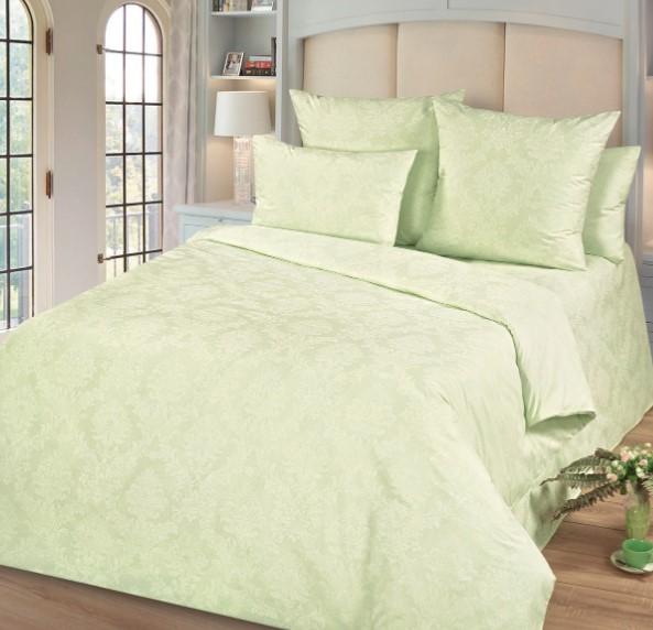 Комплекты постельного белья MILANIKA mnk662133