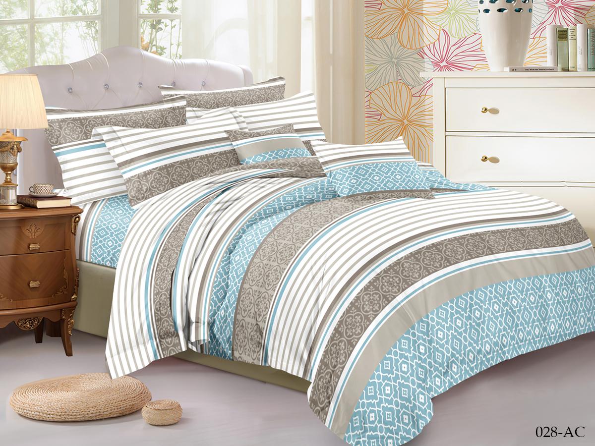 Комплекты постельного белья Cleo cl765607