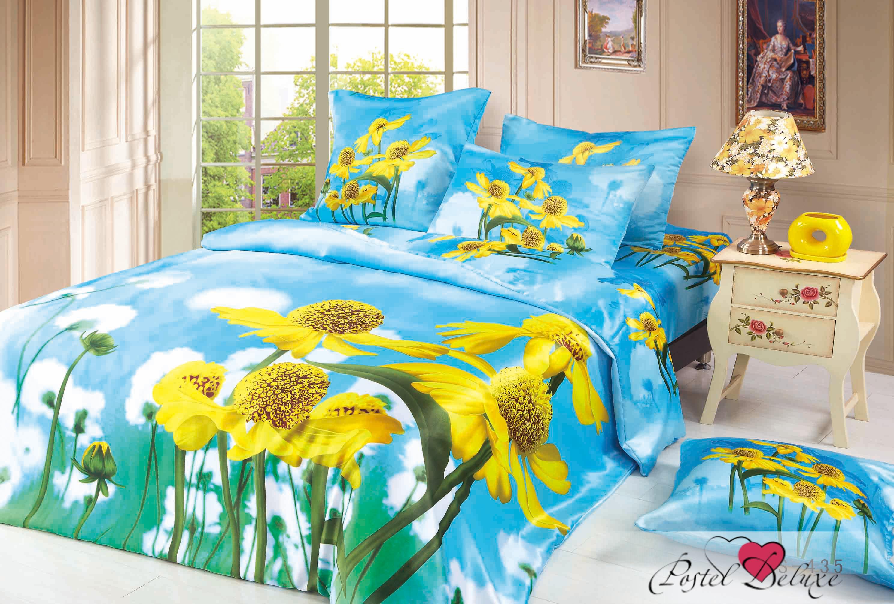 Комплекты постельного белья Cleo Постельное белье Formosa (2 сп. евро) постельное белье cleo постельное белье night 2 сп евро