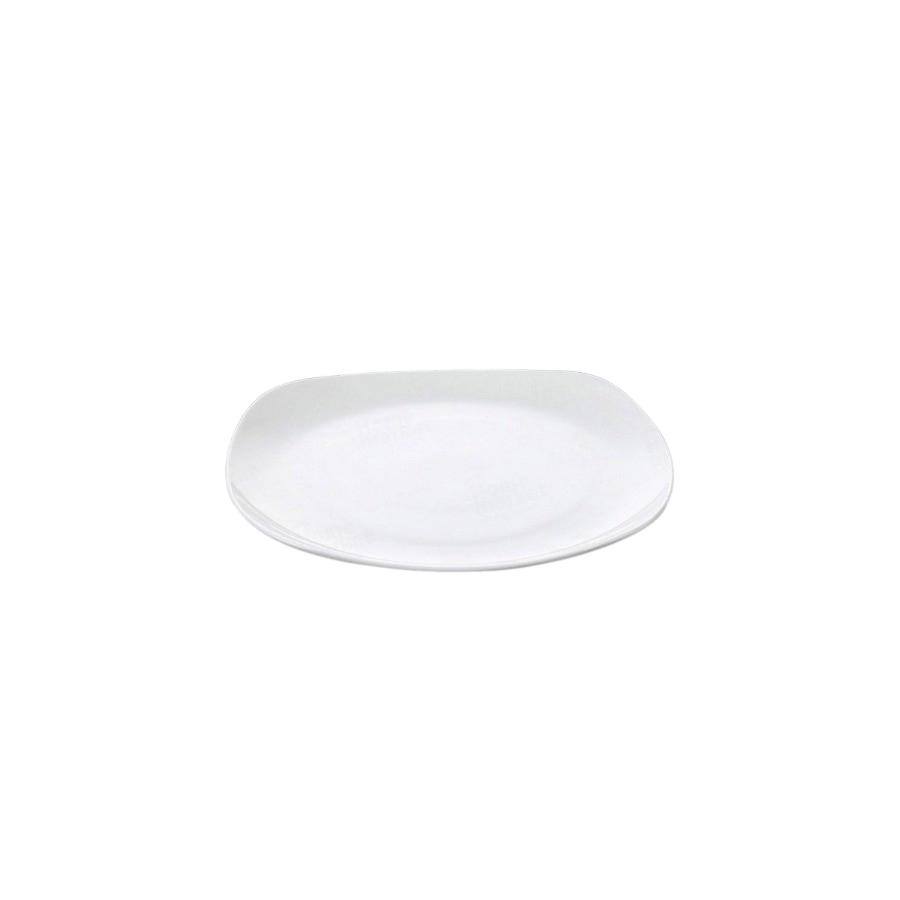 Тарелка Tashe Wilmax spe790742