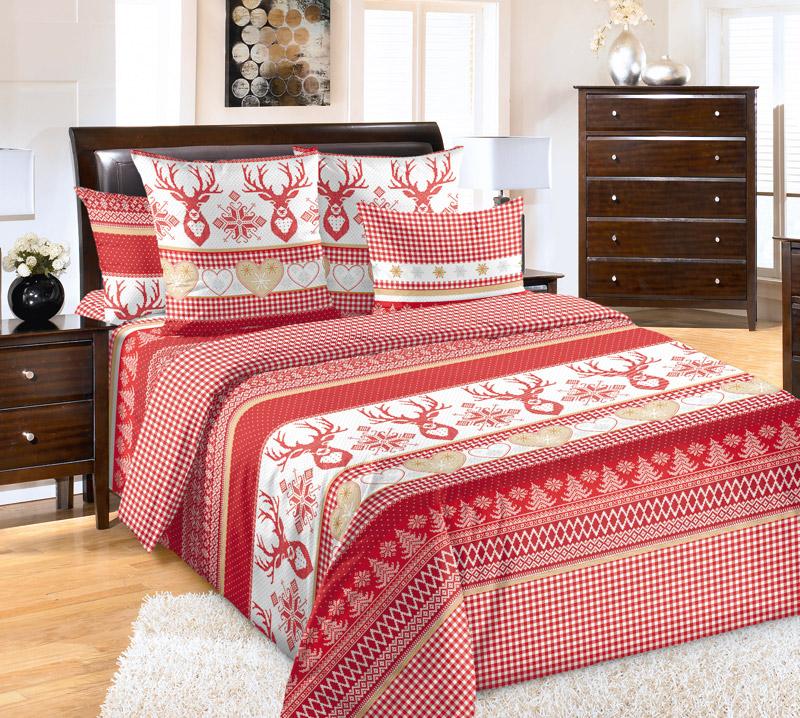 Комплекты постельного белья Текс-Дизайн tkd591300