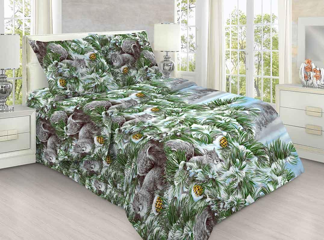 Комплекты постельного белья Avrora Texdesign avr613006