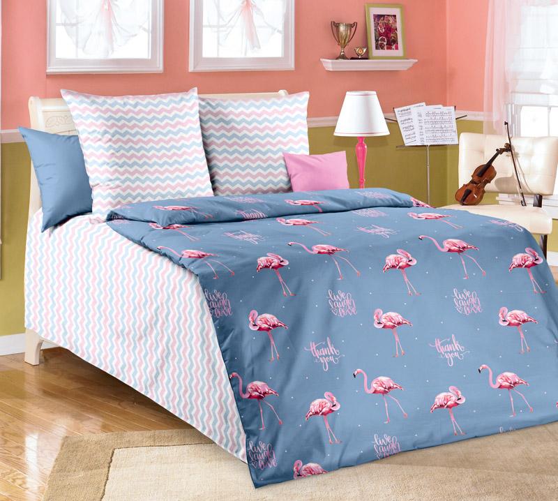 Детское постельное белье Текс-Дизайн tkd633086