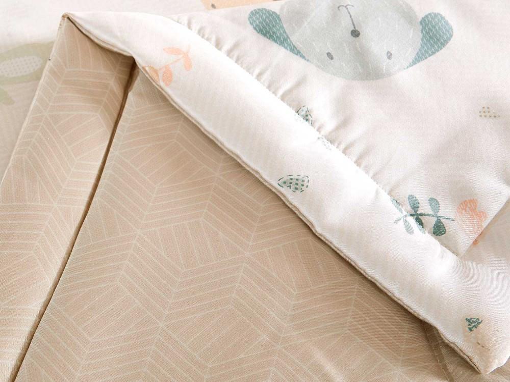 Покрывала, подушки, одеяла Asabella ana647467