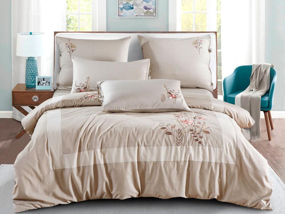 Комплекты постельного белья Asabella ana647501